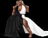 LWR}Cruella Dress