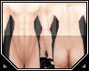 Tiv| Auction Fur 2014 M