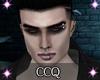 [CCQ]Eric Vamp-Head