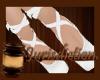 ⌡ Ballet Slippers W
