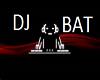 DJ BAT