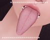 Long Tongue :P