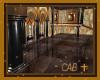 Church Club Room