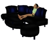 chill couch set