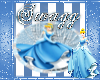~LS~Cinderella's Rug v2