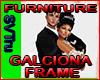 GALCIONA frames