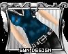 [Syn] Casual Blue