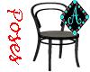 Ama{Pose Chair