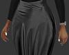 Jenneh Skirt B