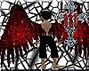 =m=Evil Warrior Wings