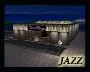 Jazzie-The Gallery