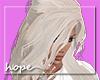 Theia White
