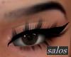 S | Choco eyes