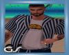GS Palm Beach Shirt