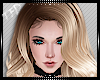 [TFD]Blond Fidelia