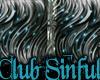 [HS] Club Sinful