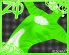 Zitta 0.2   Top A