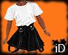 iD: Drv Kid Dress