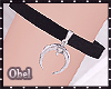 Bracelet Arm Moon