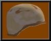 ~Kiro~Army Camo Helmet