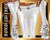 [L] White Tiger baby F