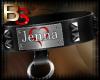 (BS) Jenna Collar