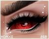 H! Twisted Eyes M/F