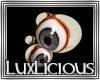 [LD] DJ Light Eyeballs