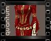 [Q]Valentina red