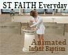 ST FAITH EVERYDAY iBap
