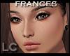 LC Frances Head (full)