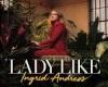 LADY LIKE