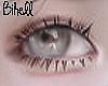 B! Candy Eyes Grey