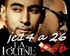 La Fouine - J Espere  #2