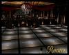 Romeo Ballroom