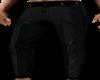 Elegant Men's Pants