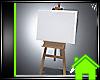 ! ART SUPPLIES
