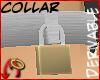 [m] LockCollar Aluminum