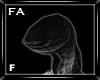 (FA)WormHead F