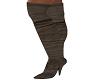 Malakia Boots