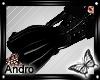 !! Andro Winter  Dress