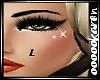 Eye Piercing Diamond