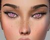 D. Wish Eyes