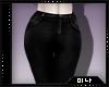 M| Black Jean