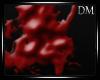 [DM] Blood Splatter