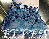 ELVEN Atlantis S. Skirt