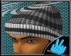[LF] T.I.M.E Wolly Hat