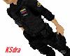 POL1C1A FBI