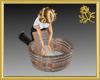 Country Washboard (Anim)
