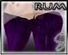 [Sev] Denim Jeans V6|RUM
